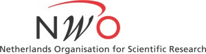 The Netherlands Organisation for Scientific Research (NWO)