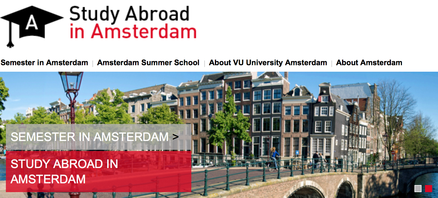 Amsterdam_Summer_School