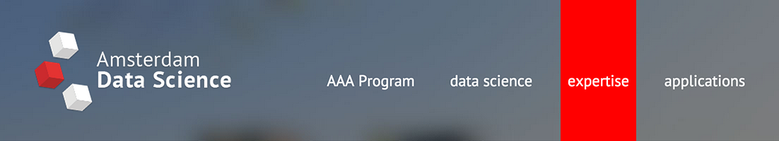 AAA Data Science Postdoc or PhD Student in Computational Linguistics