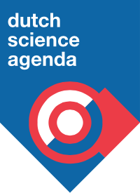 Netherlands Organisation for Scientific Research (NWO): Dutch Science Agenda