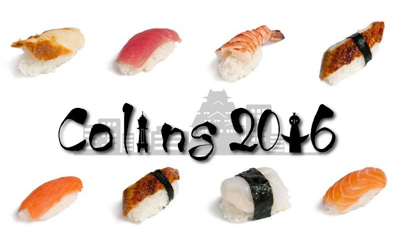 sushi_COLING