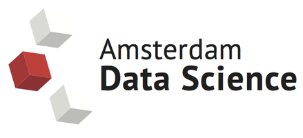 Amsterdam Data Science QuPiD2