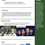 Posters for Final Assignment_Groep 22_attempt_2017-03-22-10-47-44_Poster_TextMining_Group22