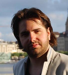 Filip Ilievski, PhD Student