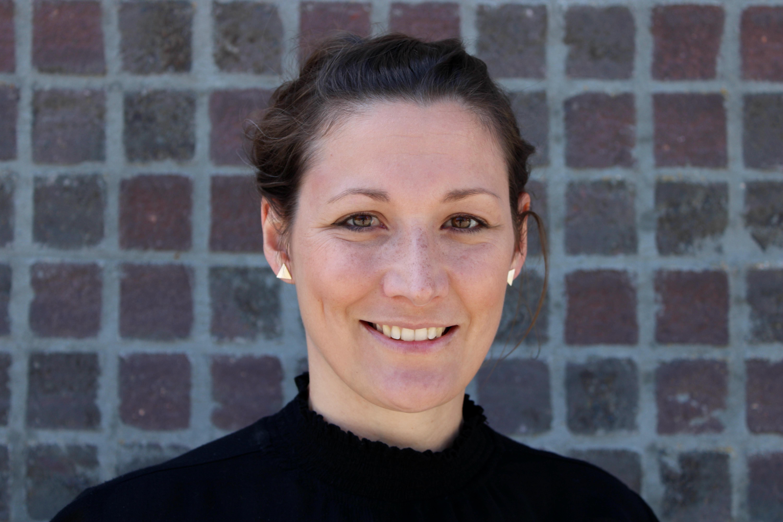 Lisa Beinborn