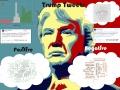 g1-Joel_Lotte_Marnix Trump Tweets
